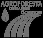 agroforesta